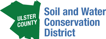 Ulster County Soil and Water Conservation District